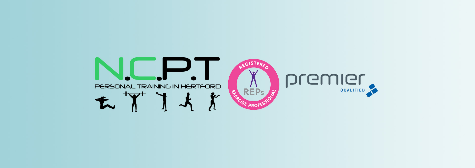 Accredited Personal Training Schools Bestbuy Overland Park